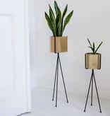 Fermliving Porte-plante - ferm LIVING