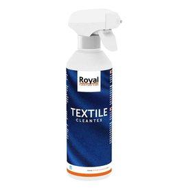 Protexx Protexx Textile Follow-Up-5 / 7zits - 3 ans de service