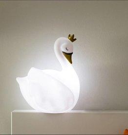 Atelier Pierre Dame Blanche nachtlampje