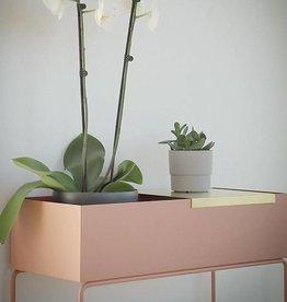 Fermliving Tray voor plantbox