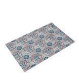 Mad About Mats Tapis dur Theo scraper 50 x 75 cm