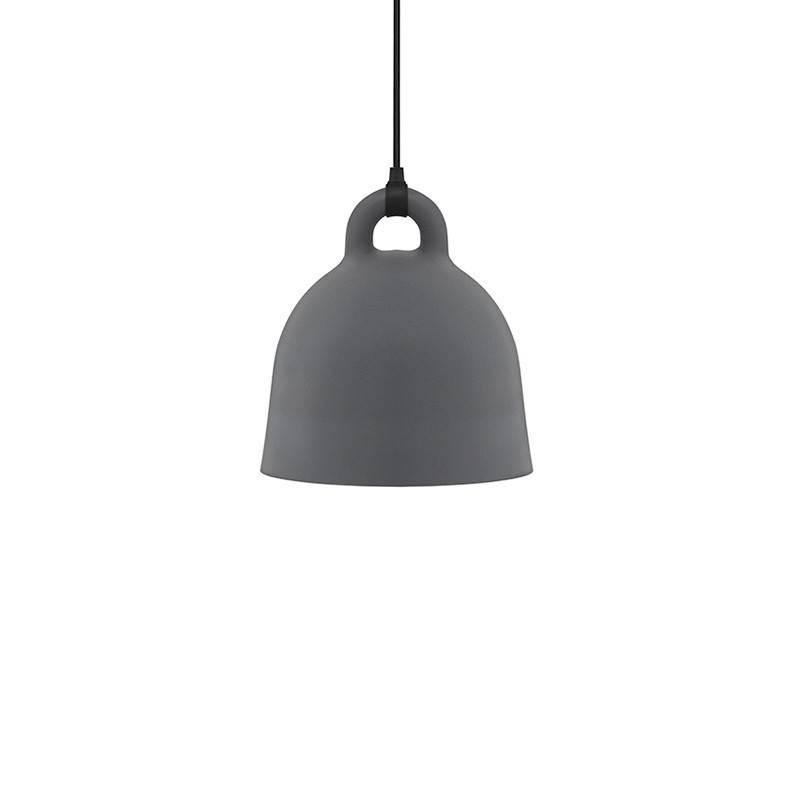 Normann Copenhagen Bell hanglamp XS - S