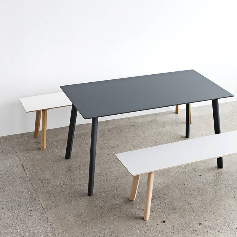 HAY CPH DEUX 210 table