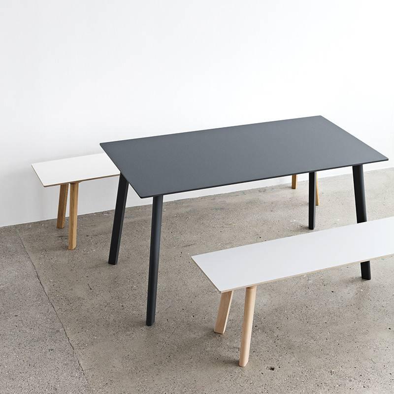 HAY CPH DEUX 210 tafel