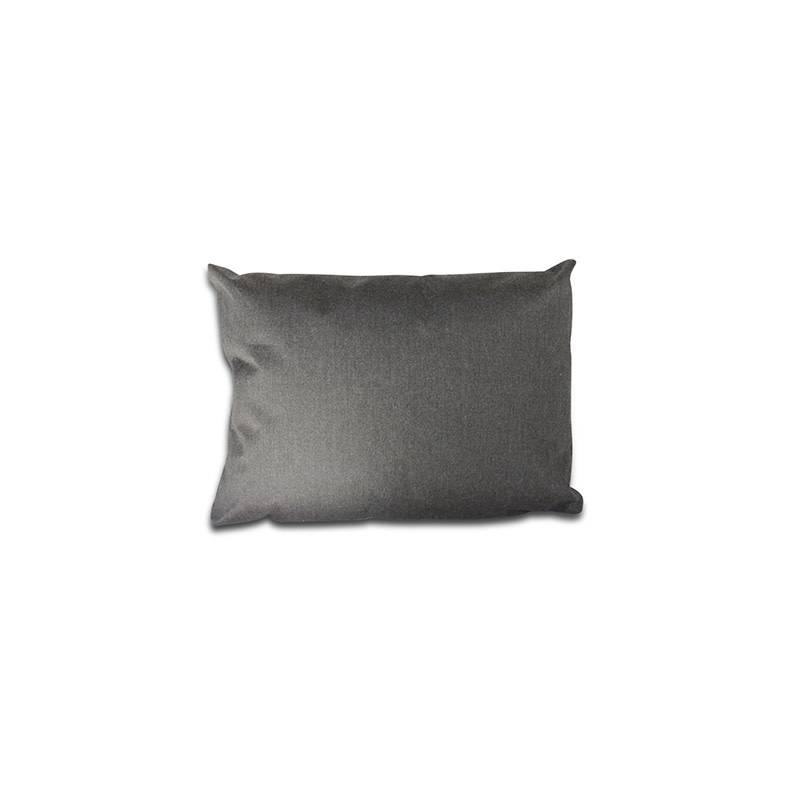 TRIMM Copenhagen Cushion Trimm