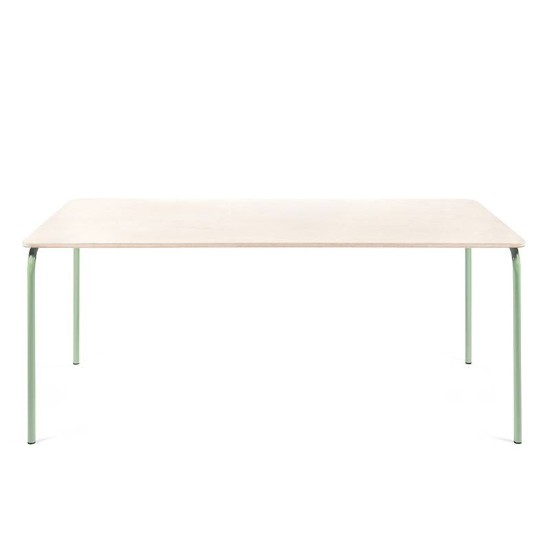 Declercq Mobilier ML tafel 180x90cm