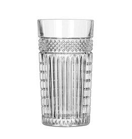 Libbey Radiant glas