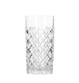 Libbey Healey glas
