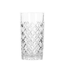 Libbey Verre Healey