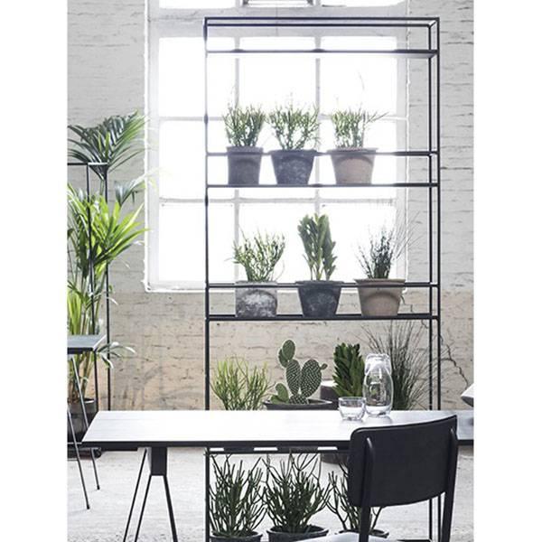 Serax Display à plantes