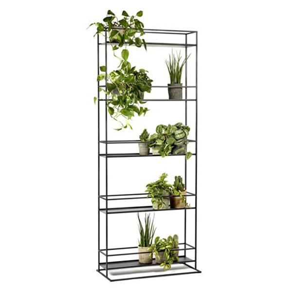 Serax Display plantenrek