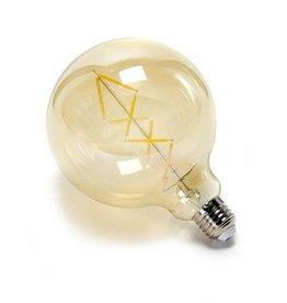 Serax Lampe à LED Edison Deco