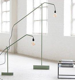 Serax Staande lamp LARGE -  Marianne De Cock