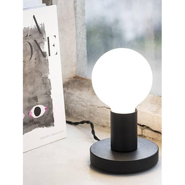 Serax Tafellamp Koen Van Guijze nr. 19