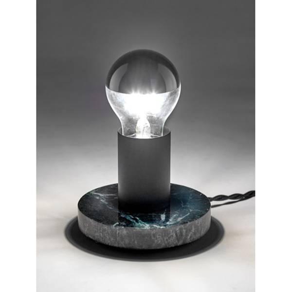 Serax Lampe à table Koen Van Guijze n ° 19