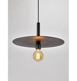 Serax Hanglamp Koen Van Guijze nr. 10 zwart
