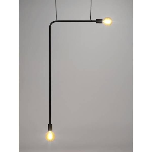 Serax Hanglamp Koen Van Guijze nr. 18