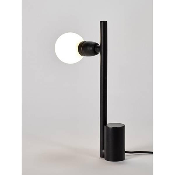 Serax Tafellamp Koen Van Guijze nr. 07 - 01 zwart