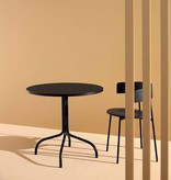 Fest Amsterdam Friday 120cm Table Ronde