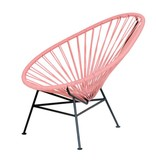 OK Design Acapulco chair MINI