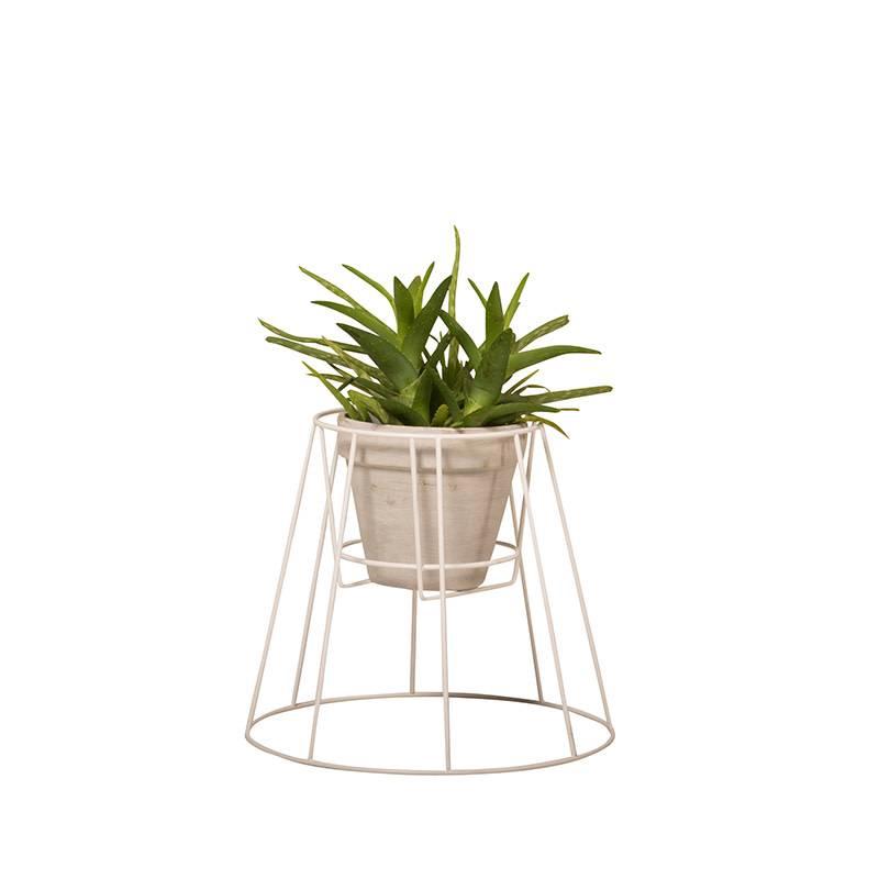 OK Design Cibele plantenstaander Small