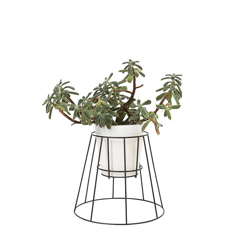 OK Design Cibele plant stand Small
