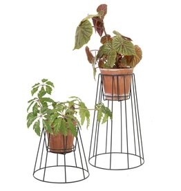 OK Design Cibele plantenstaander Medium