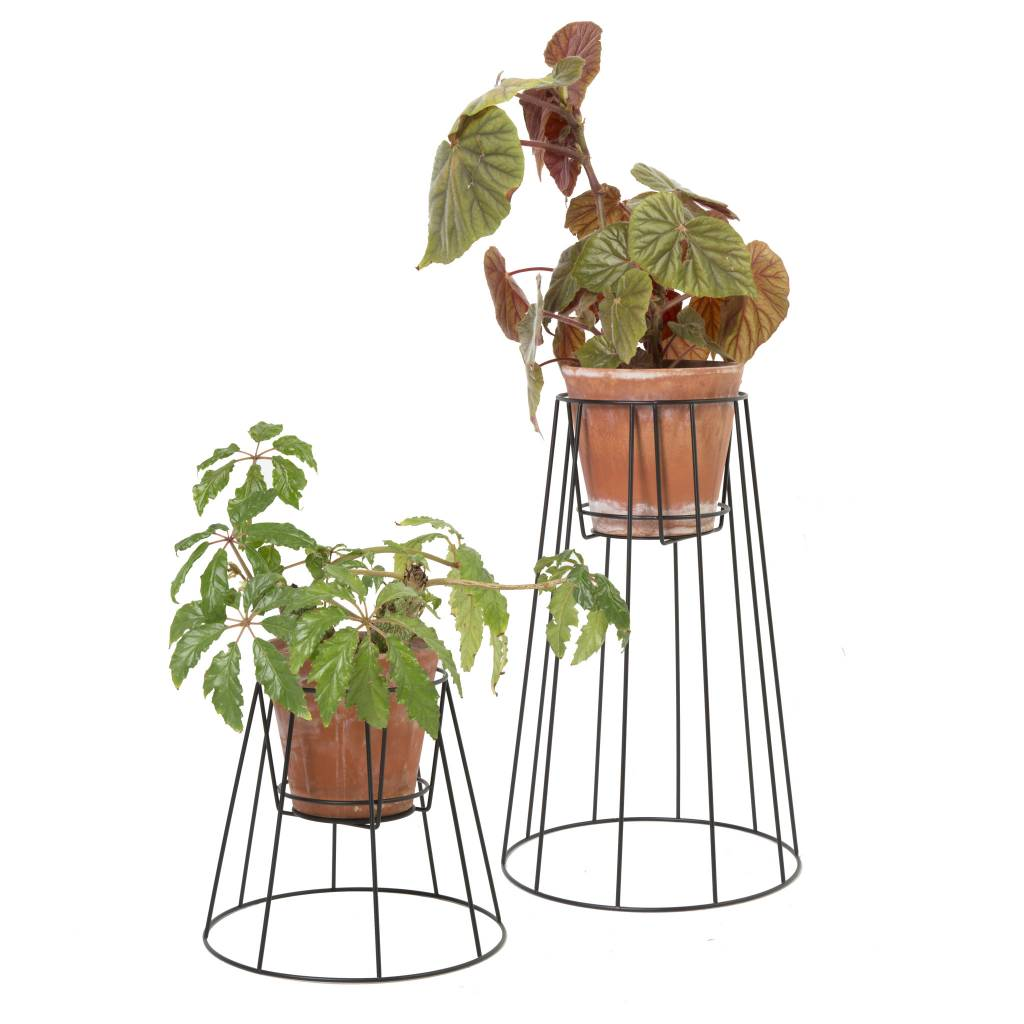 OK Design Cibele plantenstaander Medium