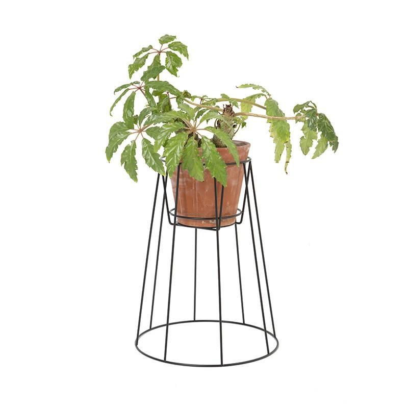 OK Design Cibele plant stand Medium