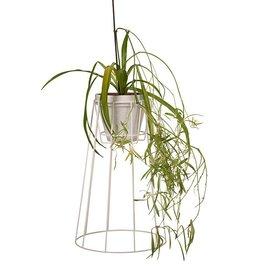 OK Design Cibele plant stand Large