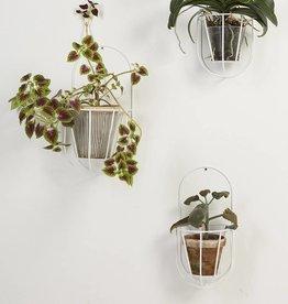 OK Design Cibele plantenhouder Small