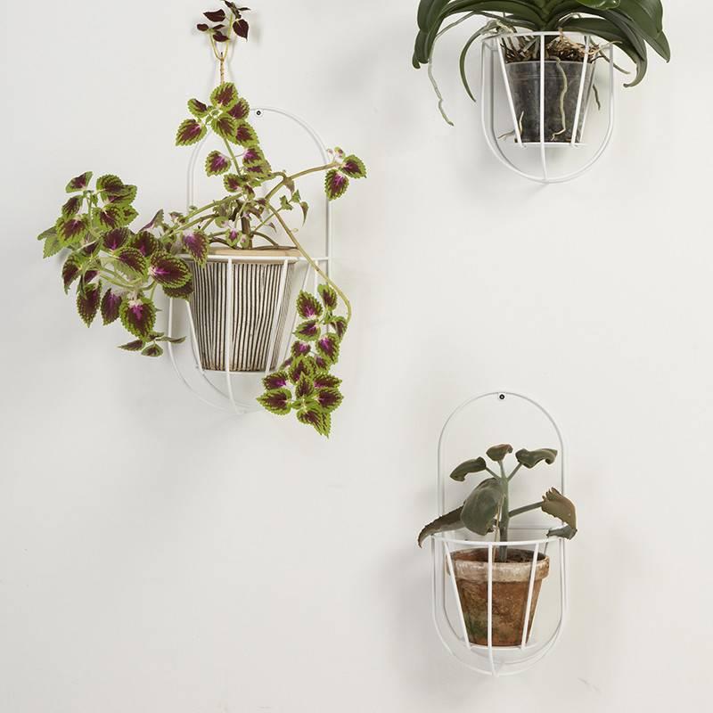 OK Design Cibele plantrnhouder Small