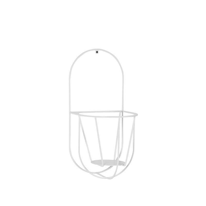 OK Design Porte plantes Cibele Small