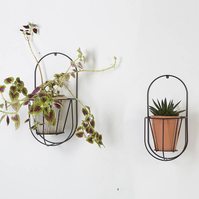 OK Design Cibele planthouder Small