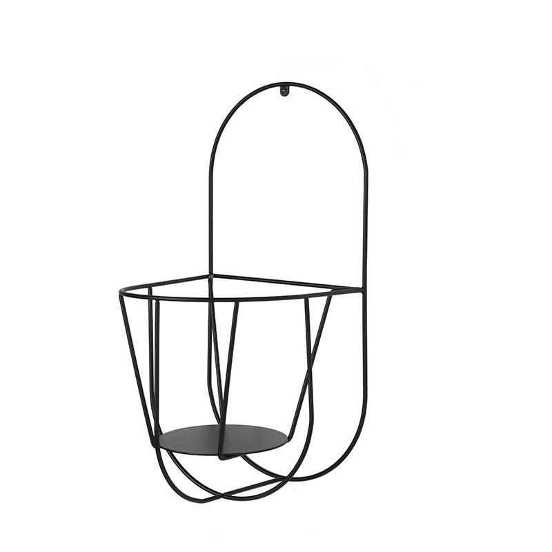 OK Design Cibele plantenhouder Large