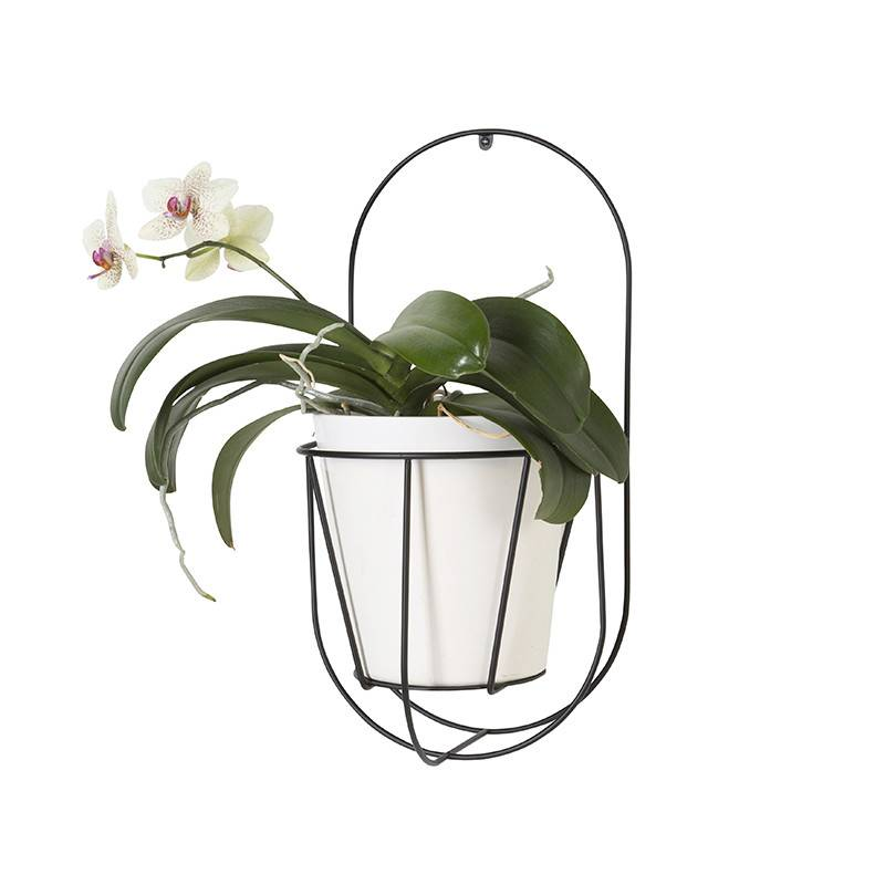 OK Design Porte plantes Cibele Large