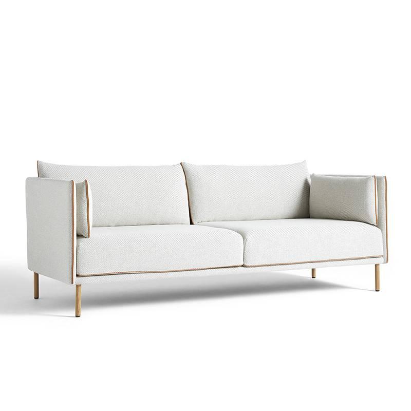 HAY Silhouette sofa 3p