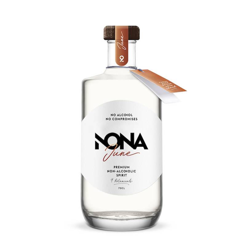 Other brands Nona June
