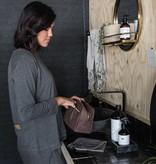 Zusss Handige toilettas