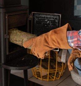 Weltevree Outdooroven handschoenen