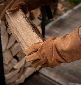 Weltevree Outdoorcooking handschoenen