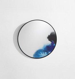 Petite Friture Francis Petit miroir
