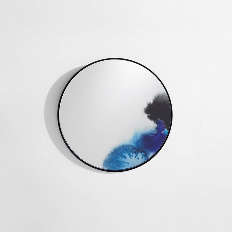 Petite Friture Francis Petit spiegel