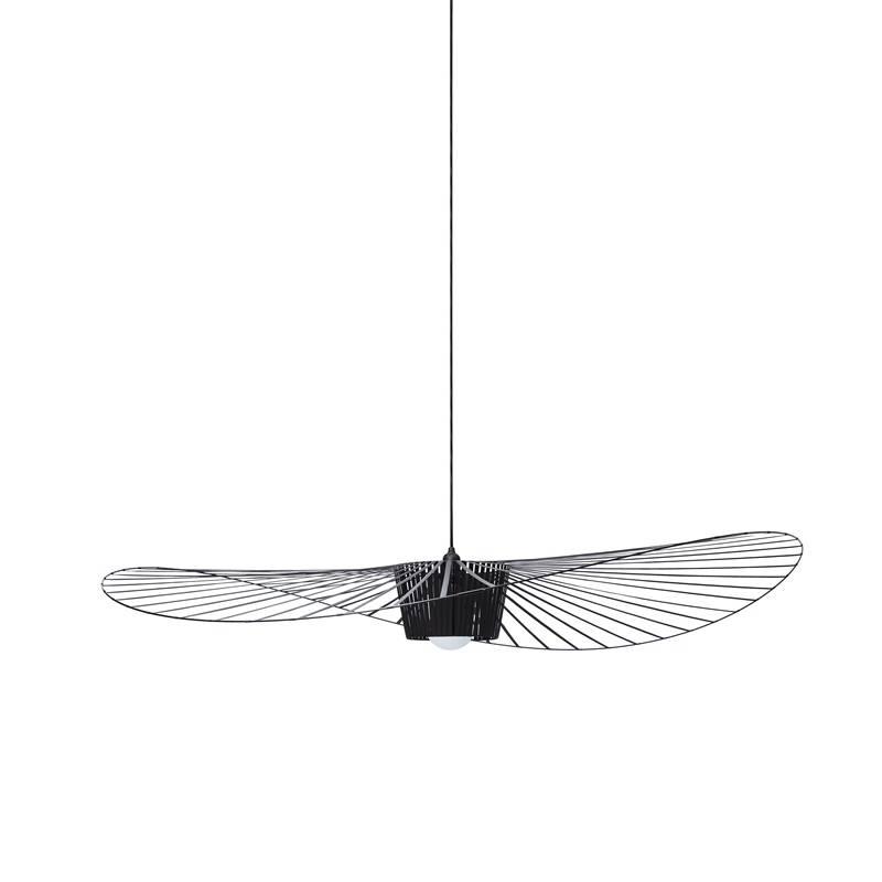 Petite Friture Vertigo Ø200cm lampe suspendue