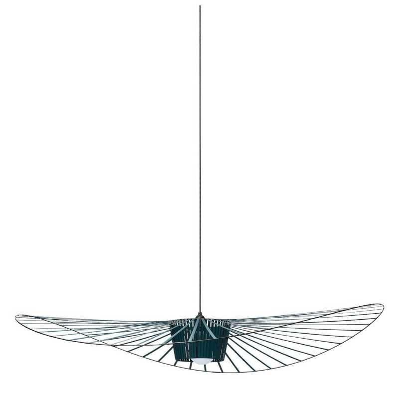 Petite Friture Vertigo Ø200cm hanglamp