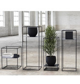 Serax Small display à plantes