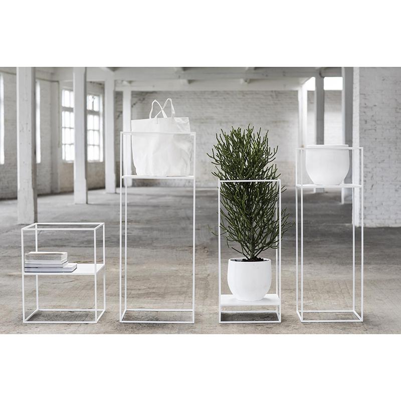 Serax Extra large display plantenrek