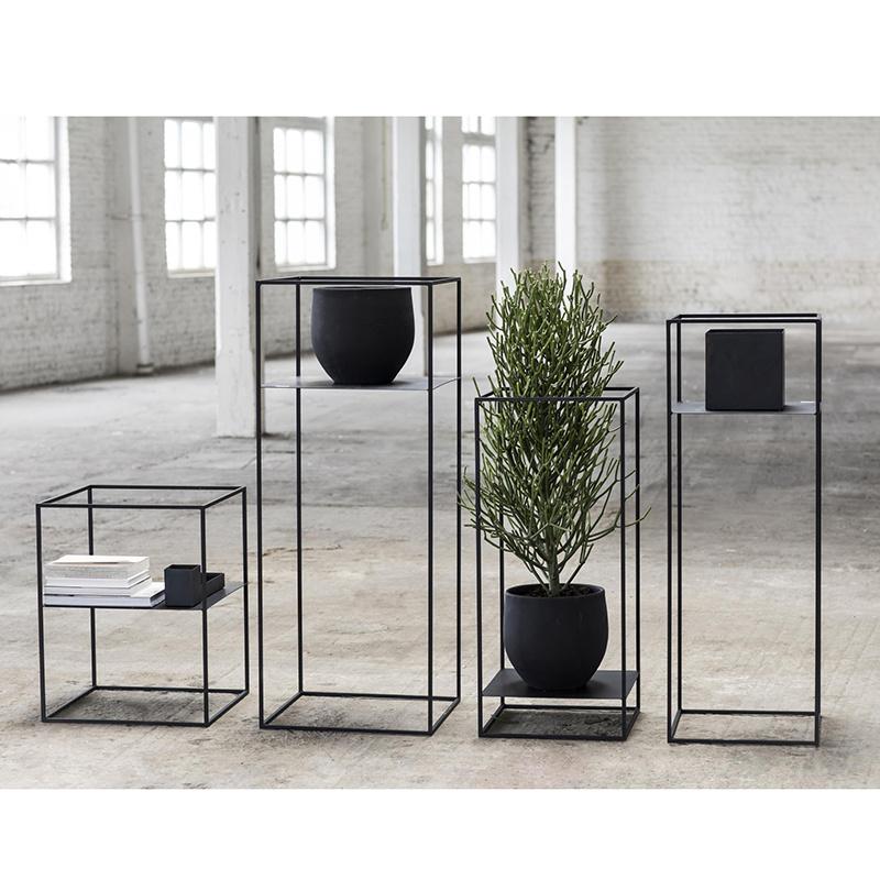 Serax Extra large display à plantes