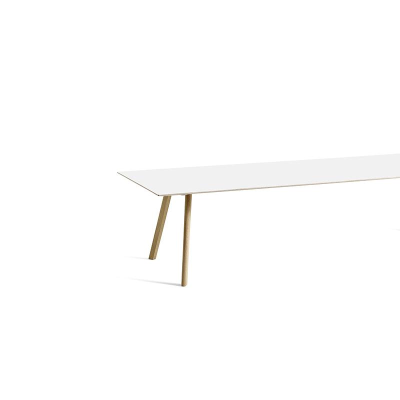 HAY CPH30 Copenhague Table 250 cm Wide
