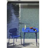 Petite Friture Week-end Armchair Outdoor